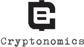 cropped-Logo-New-Cryptonomics-2-1